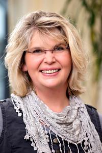Ulrike Grauerholz