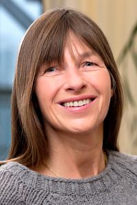 Vera Grisar