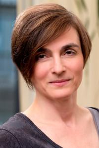 Mareike Koch