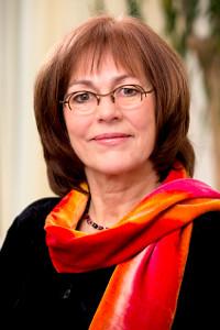 Sigrid Prolingheuer